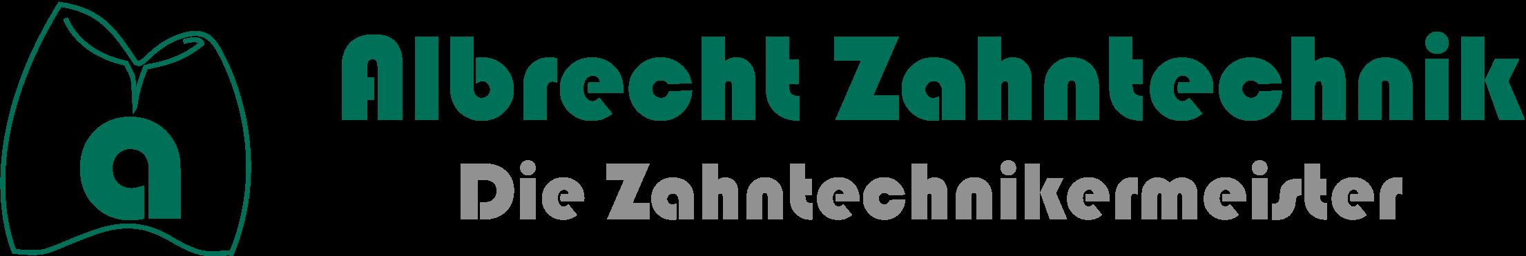 Albrecht Zahntechnik